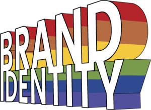 Corporate e Brand Identity