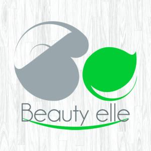 Beauty elle