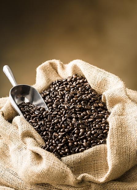 Caffè © Giovanni Imparato