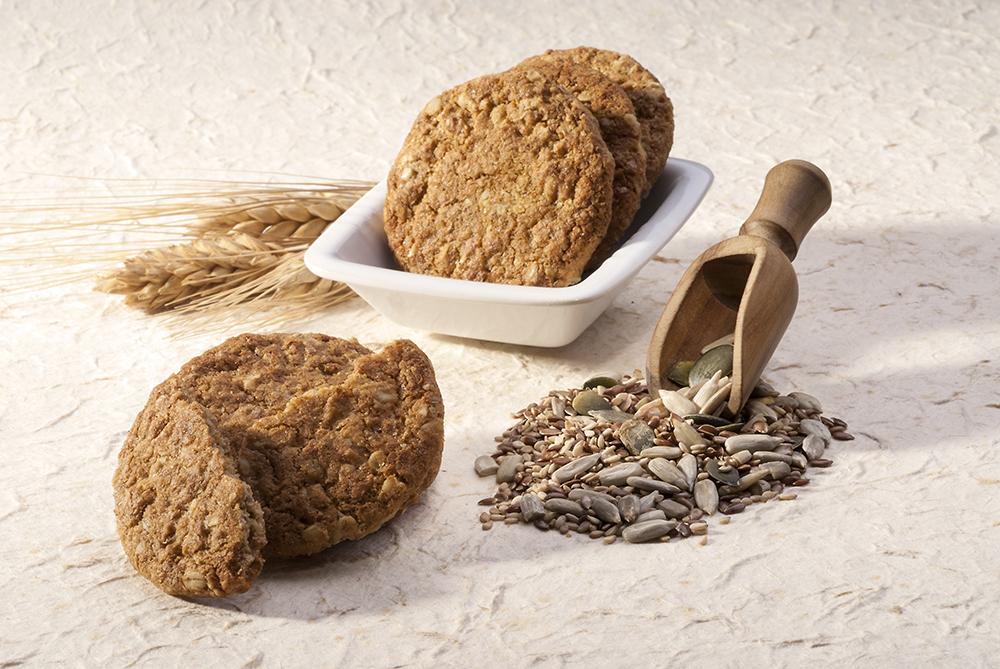 Gran Cereale Ambientata © Giovanni Imparato