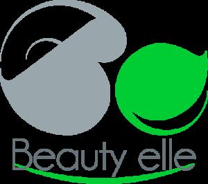 Beauty elle • Centro estetico e Bottega scuola di Lina D'Angiò