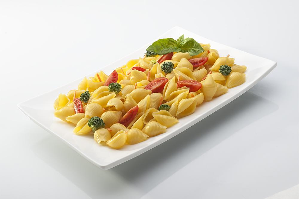 Pasta © Giovanni Imparato