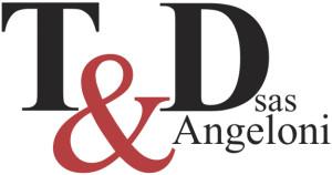 T&D Angeloni - Trasporti Cinematografici